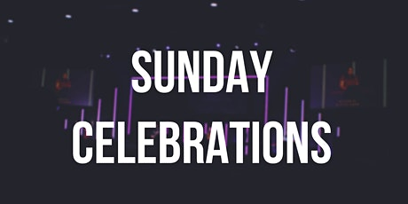 Lighthouse Fellowship Sunday Service! tickets