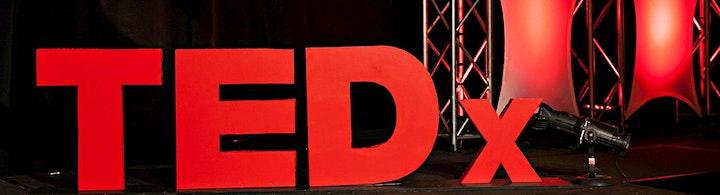 Image pour TEDxBelfort 2021