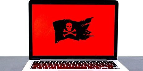 Ransomware: Traps, Tips and Tools tickets