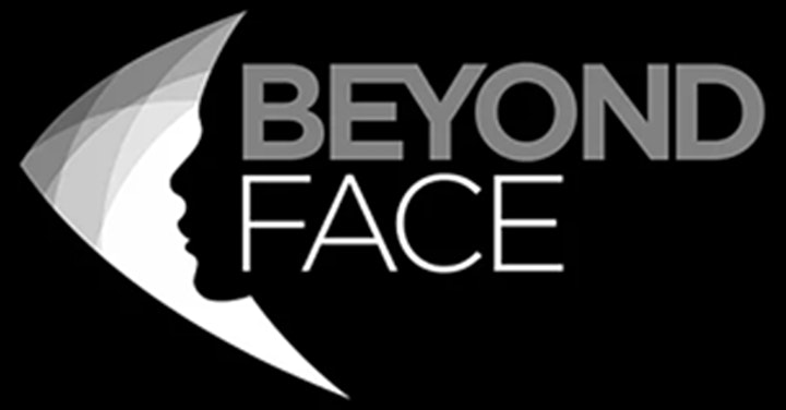 Storytelling Workshop with Beyond Face image