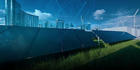 Launch of  Staffordshire Centre for Renewable and Sustainable Engineering tickets