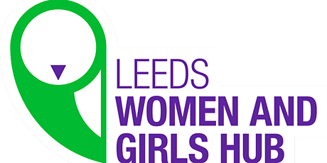 Leeds Women's Hub boletos