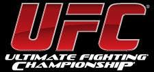 UFC VIP Packages logo
