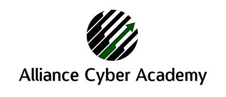 Image pour PRESENTATION FORMATION EXCELLENCE EN CYBER SECURITE & GOUVERNANCE IT