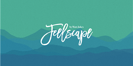Feelscape tickets