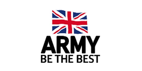 Free Army Skills Youth Team Challenge for North East Young People tickets