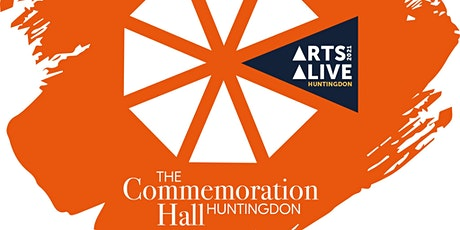 Arts alive - Muddy Hands - Love Stories for the Earth - Craft Session tickets