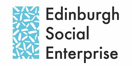 Social Stories - conversations about social issues, impact and support tickets