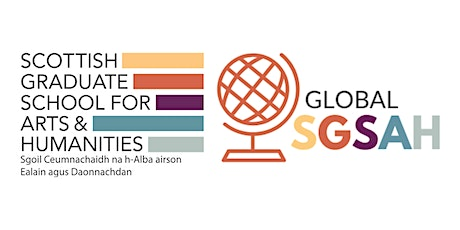 Becoming a Global Scholar: A Workshop for Doctoral Students tickets