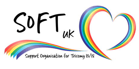 SOFT UK Virtual Family Weekend tickets