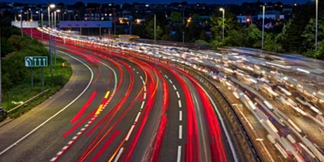 Highways Industry Virtual Work Experience event tickets