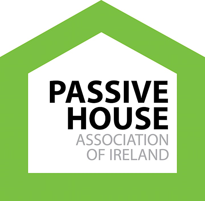 Passivhaus performance in a temperate coastal climate – 10 years of learni image
