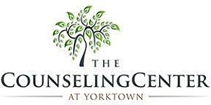 The Counseling Center at Yorktown Heights Community...