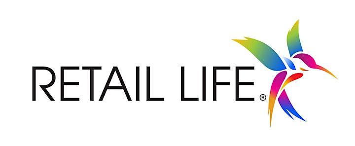 Retail Life Workshop image