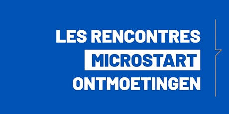 Les rencontres microStart billets
