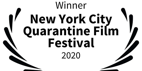 Film Works Alfresco:  NYC Quarantine Film Festival Shorts tickets