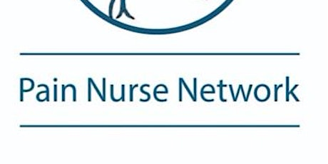 Introduction to Pain Management for student nurses and NQNs - Part 1 tickets