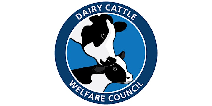 Dairy Cattle Welfare Council - Membership Dues 2021-2022 image