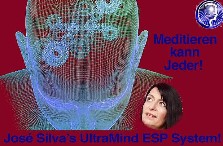 UltraMind ESP System - Schnuppertraining: Bild