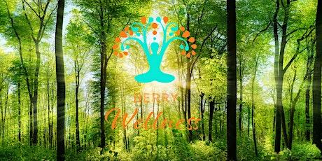 Big Heart Mind Learning - emotional awareness & wellbeing - Mandurah tickets