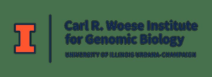 Bioinformatics: Understanding Our Genes image