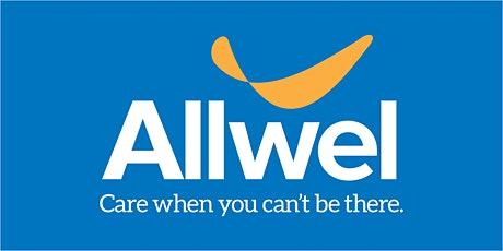 Allwel's Hiring Day tickets