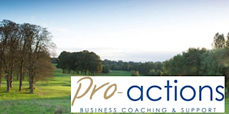 Surrey Business Restart - Get your business back on track for growth tickets