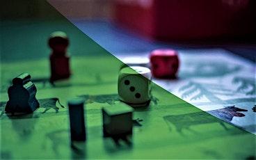 Gamification - spielend motivieren und informieren Tickets
