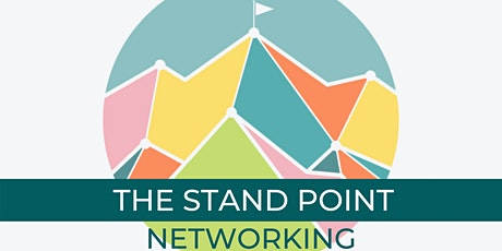 The Stand Point Networking - Introduction & How to grow your social media tickets
