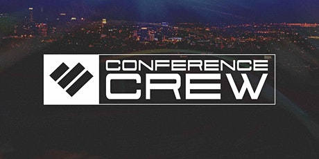 United JV Conference Crew tickets