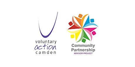 Introduction to Safeguarding for Volunteers tickets