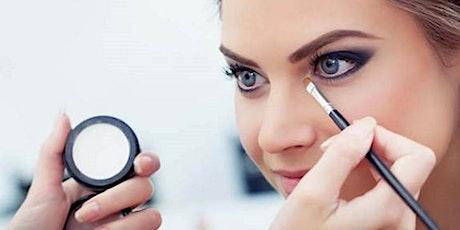 Curso online de Maquillaje social entradas
