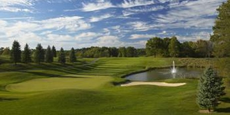 SW Michigan APWA's   23rd Annual Golf Outing and Dinner tickets