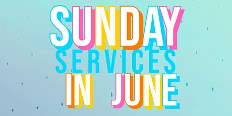 Newcastle Presbyterian Church Sunday Service 27th June tickets