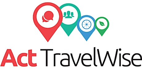 Act TravelWise -  Scotland Regional Meeting - Sponsored by Anturas tickets