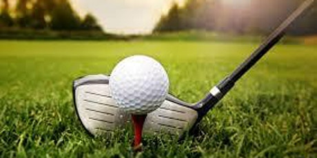 Construction Family Assistance Foundation Golf Outing 2021 tickets