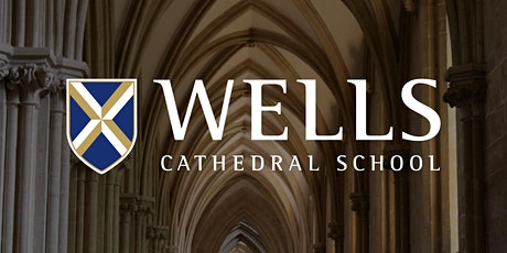 Woodwind and Strings Celebration Concert - Wells Cathedral School tickets