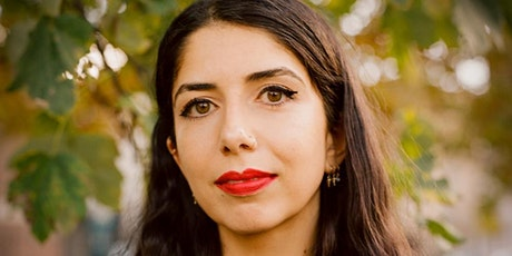 How to write and pitch a feature: A journalism workshop with Sirin Kale tickets