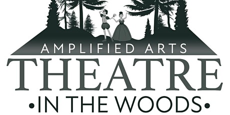 Theatre In The Woods Presents Picnic At Hanging Rock. tickets