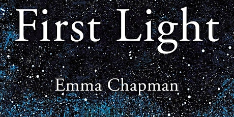 First Light: Switching On Stars At The Dawn Of Time | Edinburgh Science entradas
