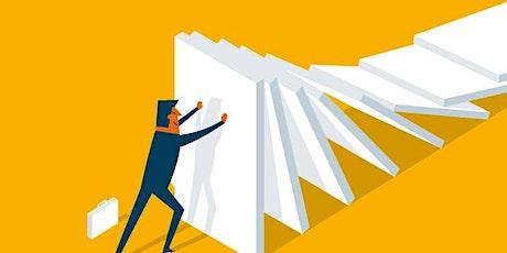 Quels outils pour surmonter les effets de la crise dans votre entreprise tickets