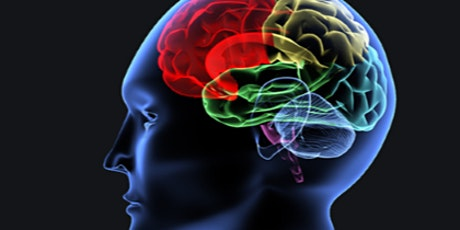 Chronic Traumatic encephalopathy (CTE):  What We Should Know tickets