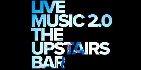 Live Music 2.0 tickets
