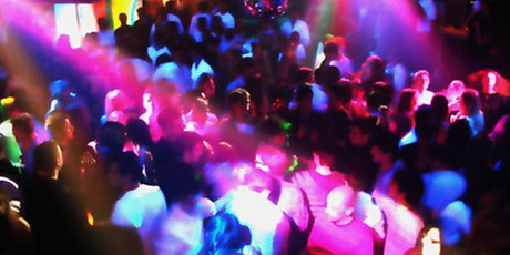 STOKENCHURCH OVER 35s to 60s PLUS LAUNCH PARTY FOR SINGLES & COUPLES tickets