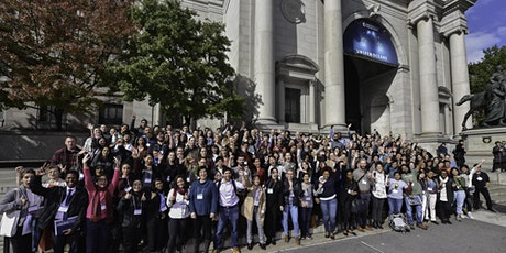 Student Conference on Conservation Science - New York 2021 (SCCS-NY) entradas