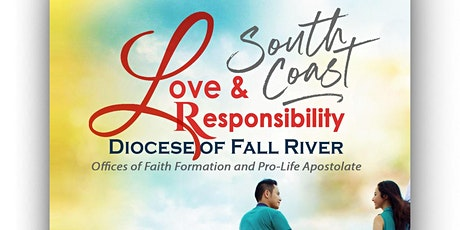 Love and Responsibilty South Coast tickets