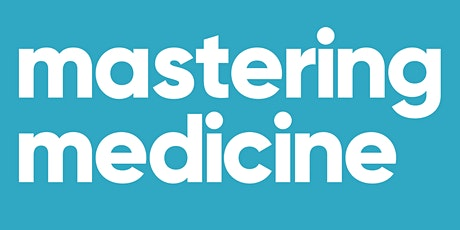 Emergency Medicine - Toxicology and adolescent mental health presentations tickets