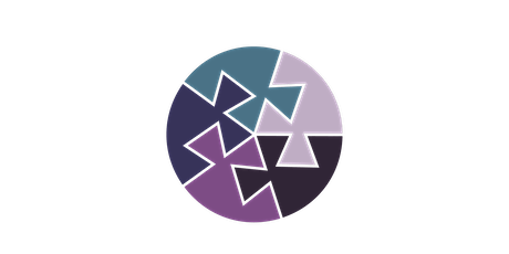GARD Quarterly Meeting-August 2021 tickets