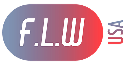 Future Lawyer Week USA 2.0 tickets