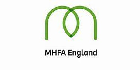 Freight People -MHFA Mental Health Awareness traning tickets